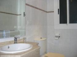Hotel Residencia Real,Castellón de la Plana (Castellón)
