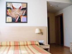 Hotel Rostits,Castellón de la Plana (Castellón)