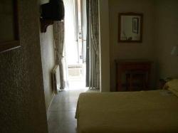 Hotel Zaymar,Castellón de la Plana (Castellon)