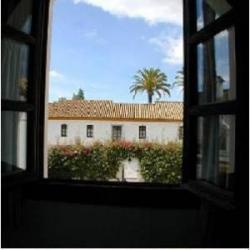 Hotel Hacienda de San Ignacio,Castilleja de la Cuesta (Sevilla)