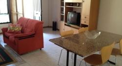 Apartamentos Las Fuentes,Castropol (Asturias)