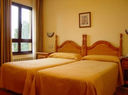Hotel Gavitu,Celorio (Asturias)