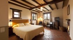 Hotel Rural Arredondo,Celorio (Asturias)