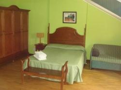 Hotel Las Chimeneas,Celorio (Asturias)