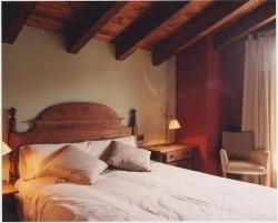 Hotel Casa Cornel,Cerler (Huesca)