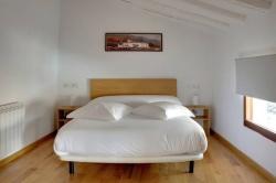 Hotel Rural Museo La Alpargata,Cervera del Río Alhama (La Rioja)