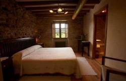 Hostal Casa Do Mudo,Cervo (Lugo)