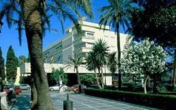 Parador de Ceuta,Ceuta (Ceuta)