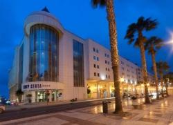 Tryp Ceuta Hotel,Ceuta (Ceuta)