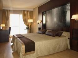 Ulises Hotel,Ceuta (Ceuta)