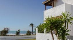 Apartamentos Vacacionales La Barrosa,Chiclana de la Frontera (Cádiz)