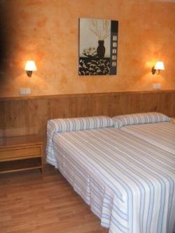 Balneario Hotel Escuela Fuentemar,Chiclana de la Frontera (Cádiz)
