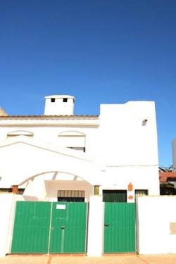 Real de la Barrosa,Chiclana de la Frontera (Cádiz)