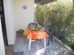 Casa Rural El Paréntesis,Chiclana de la Frontera (Cádiz)