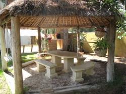 Casa Rural Los Pepe,Chiclana  de la Frontera (Cádiz)