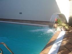 Hotel Mariantonia,Chiclana  de la Frontera (Cádiz)