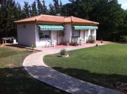 Xanadu Rural,Chiclana de la Frontera (Cádiz)