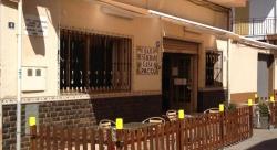Hostal Casa Paco,Chilches (Castellón)