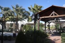 Hotel La Carreta,Chiva (Valencia)