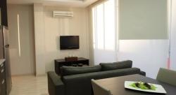 Iglu Apartamentos,Chiva (Valencia)