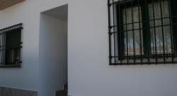 Apartahotel Ciudad Real,Ciudad Real (Ciudad Real)