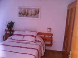 Apartamento Gemivan,Ciutadella de Menorca (Menorca)