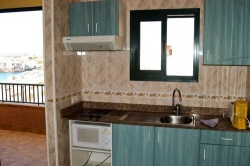 Apartamentos Cabo de Baños,Ciutadella de Menorca (Menorca)