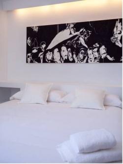 Cheap & Chic Hotel,Ciutadella de Menorca (Menorca)