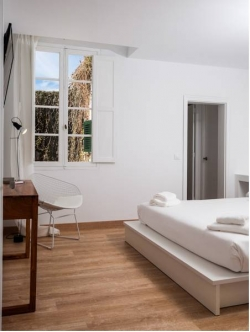 Cheap & Chic Hotel en Ciutadella de Menorca - Infohostal