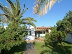Holiday home Los Delfines Ciutadella II,Ciutadella de Menorca (Menorca)