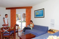 Hotel Marinda Garden,Ciutadella de Menorca (Menorca)