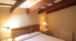 Hotel Albranca,Ciutadella de Menorca (Menorca)