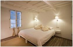 971 Hotel Con Encanto,Ciutadella de Menorca (Menorca)