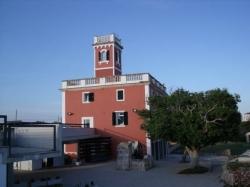Alberg Juvenil Sa Vinyeta,Ciutadella de Menorca (Menorca)