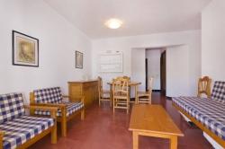 Apartamentos Sol y Mar,Ciutadella de Menorca (Menorca)