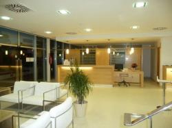 Apartaments Cales de Ponent,Ciutadella de Menorca (Menorca)