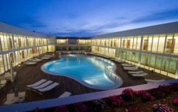 Hotel Port Ciutadella,Ciutadella de Menorca (Menorca)