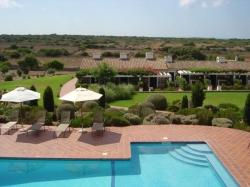 Hotel Rural Morvedra Nou,Ciutadella de Menorca (Menorca)