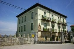 Posada Casa de Valle,Colindres (Cantabria)