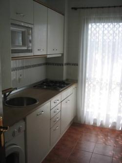 Abba Apartamentos Comillas Rovacias,Comillas (Cantabria)