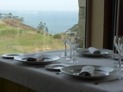 Abba Comillas Golf Hotel,Comillas (Cantabria)