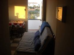 Apartamento La Ilusion,Conil de la Frontera (Cádiz)