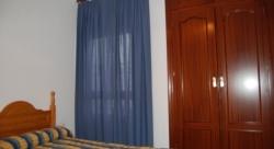 Apartamentos Antonio Centro,Conil de la Frontera (Cádiz)