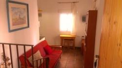 Apartamentos Extramuro Conil,Conil de la Frontera (Cádiz)