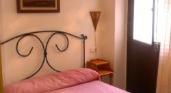 Apartamentos Extramuro Conil,Conil de la Frontera (Cadiz)