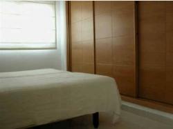 Apartamentos Guga,Conil de la Frontera (Cadiz)