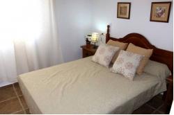 Apartamentos Jupiter,Conil de la Frontera (Cádiz)