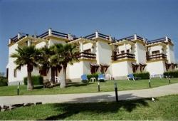Apartamentos Villafaro Conil,Conil de la Frontera (Cádiz)