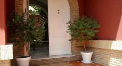 Casa Matilde,Conil de la Frontera (Cadiz)