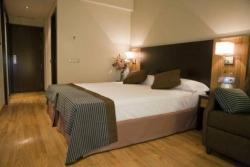 Hotel Apartamentos Conilsol,Conil de la Frontera (Cádiz)